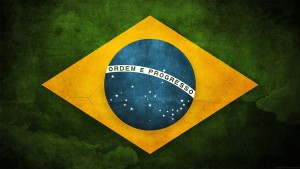brazil_flag_by_think0-d4755e4