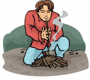 survival-clipart-survival